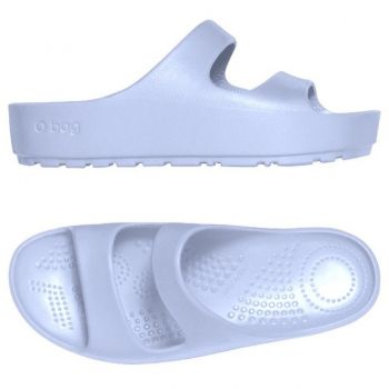 ОБУВКИ O SHOES SKYWAY