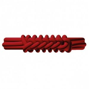 s double knot ruby
