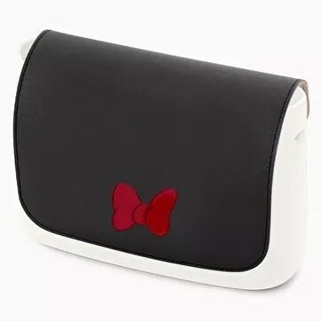 КАПАК OPOCKET DISNEY FIOCCO BLACK